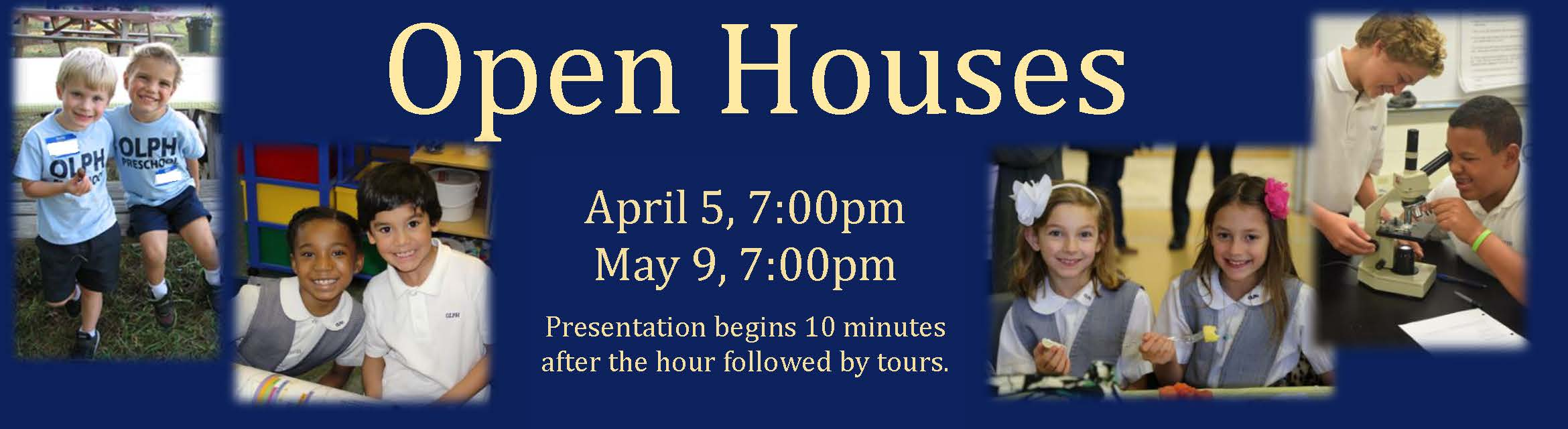 2017-April-May-open-house-slider-11.7-x-3.2