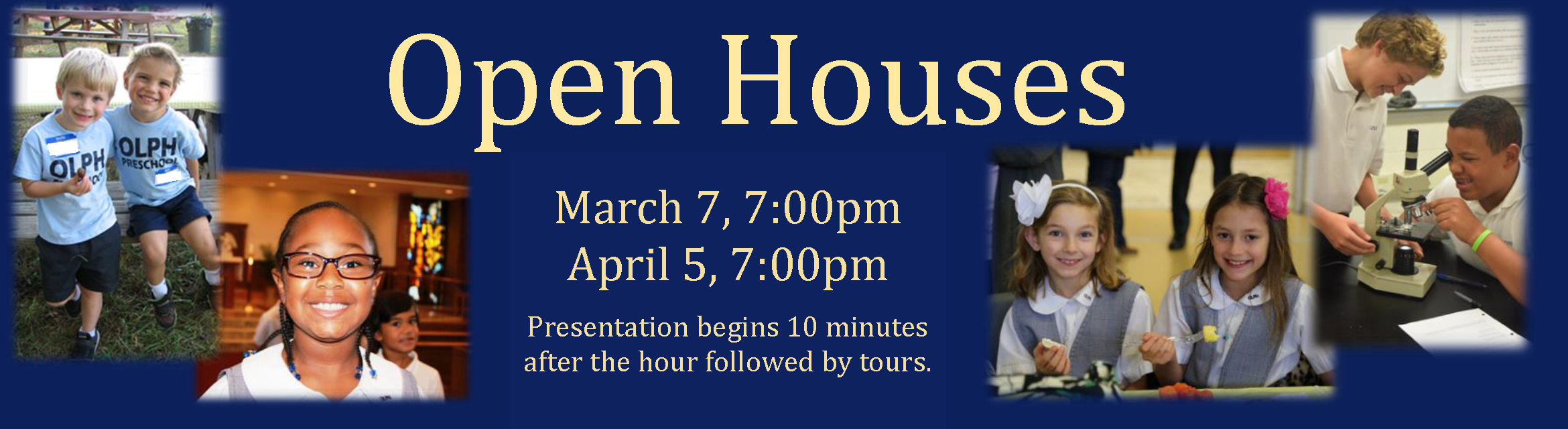 2017-March-April-open-house-slider-11.7-x-3.2