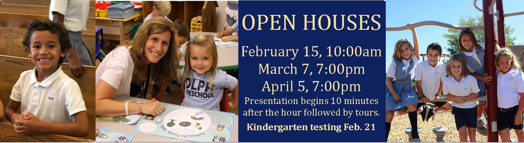 Feb.-March-April-open-house-slider-11.7-x-3.22