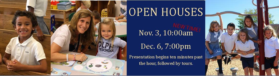 Nov.-Dec.-open-house-slider-11.7-x-3.2-NEW-TIME