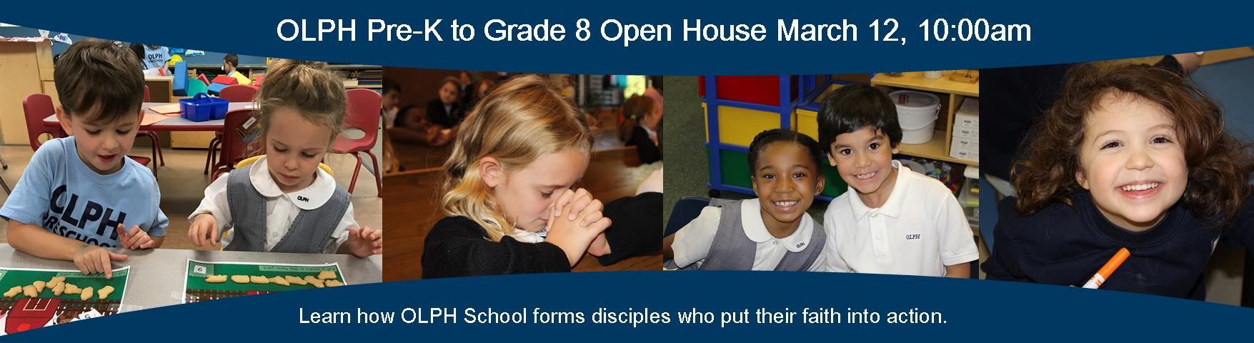 Open-House-March-12-web-slider