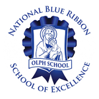 our-lady-of-perpetual-help-school-BLUE RIBBON_sm